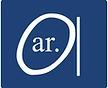 ARCHIOL.jpg