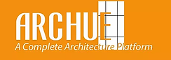 Archue Final Logo.jpg