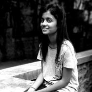 Sneha Sanjeevkumar Danai