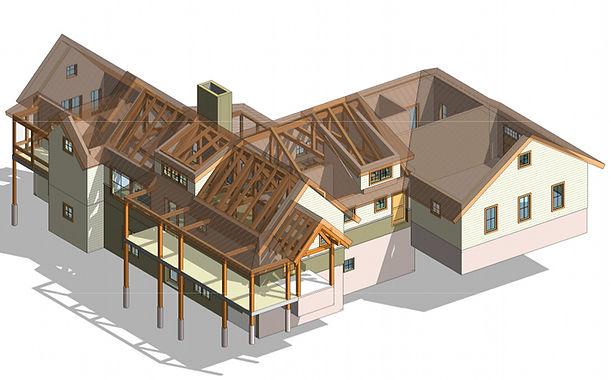 timber-frame-3D.jpg