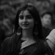 Prerna Rajanala