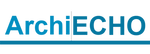 logo_5e933d2841563.png