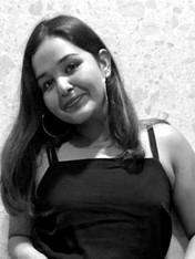 Sonya Gupta