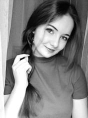 Maria Todirascu