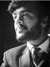 Nikhil Singla