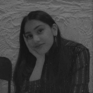 Jenrita Castelino