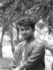 Yedururi Sundar Charan
