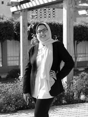 Sara Mohamed Gamal El-Den