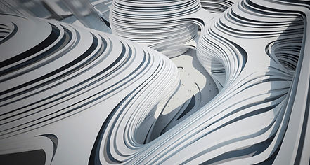A1744-10-Architectural-Online-courses-for-parametric-design-Image-1.jpg