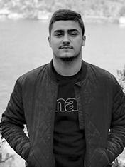 Abbas Daher