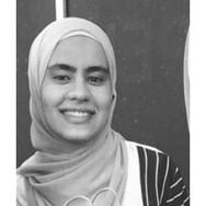 Dana Ibrahim