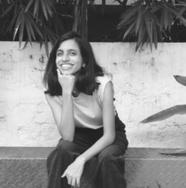 Aditi Dhavle
