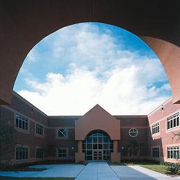 Goldsboro-elementary-school.jpg