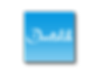 doctolib_2017-logo-300x225.png