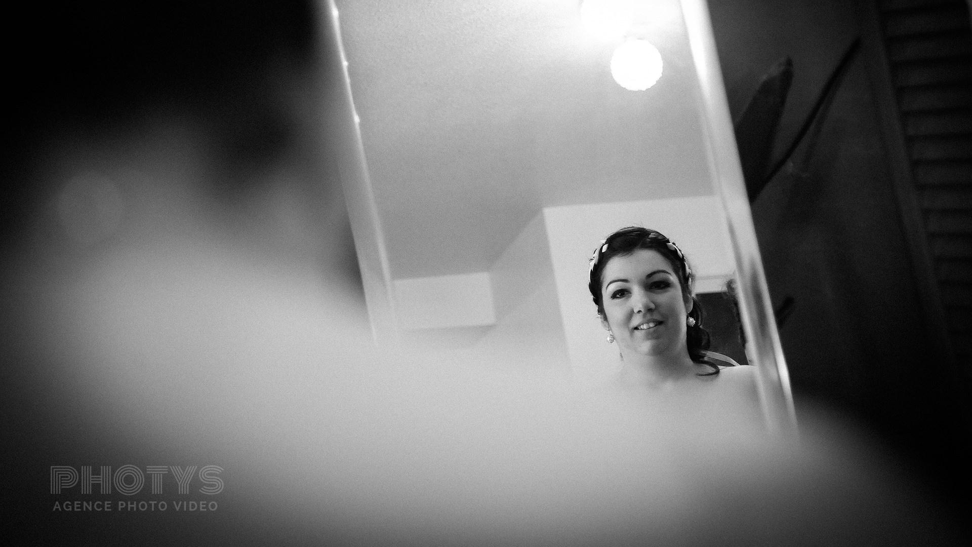 PHOTOGRAPHE MARAIAGE BELLEVILLE SUR SAONE 001 (Sides 1-2)