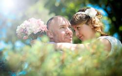 PHOTOGRAPHE MARIAGE AIN 01 - PHOTYS 020 (Sides 39-40)