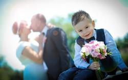 PHOTOGRAPHE MARIAGE AIN 01 - PHOTYS 023 (Sides 45-46)