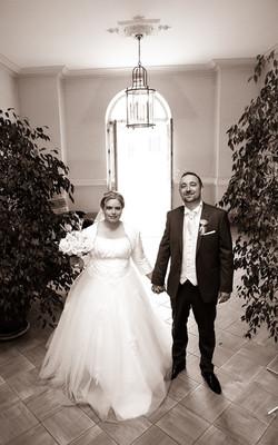 0054-Photographe mariage Macon 71