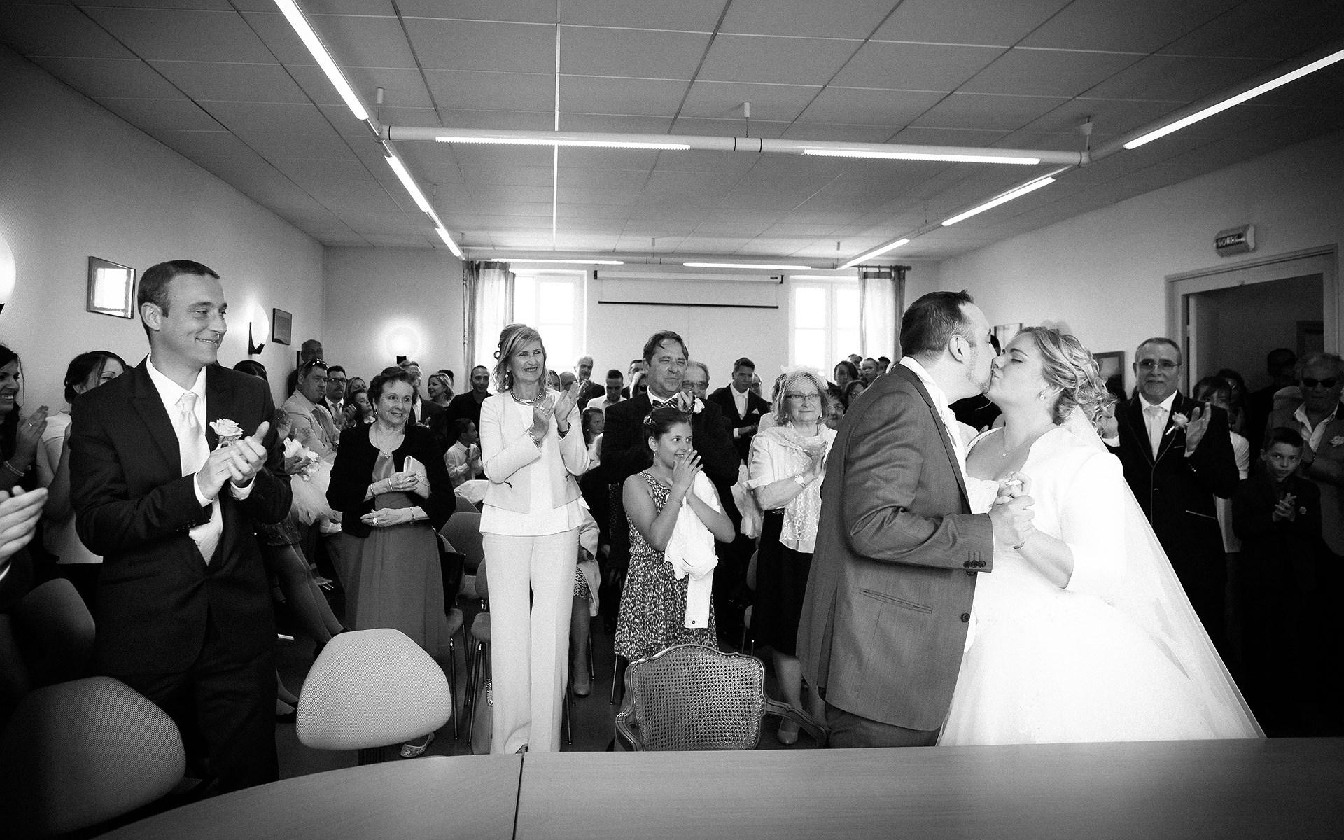 0043-Photographe mariage Macon 71