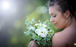 PHOTOGRAPHE MARIAGE AIN 01 - PHOTYS 030 (Sides 59-60)