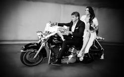 0001photographe mariage Geneve Suisse
