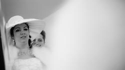 PHOTOGRAPHE MARAIAGE BELLEVILLE SUR SAONE 007 (Sides 13-14)