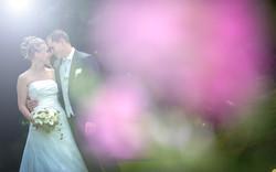 PHOTOGRAPHE MARIAGE AIN 01 - PHOTYS 011 (Sides 21-22)