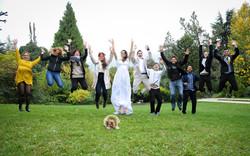 0008photographe mariage Geneve Suisse
