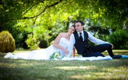 PHOTOGRAPHE MARIAGE AIN 01 - PHOTYS 026 (Sides 51-52)