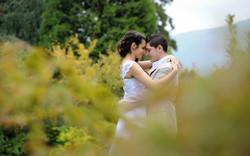 0011photographe mariage Geneve Suisse