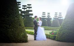 PHOTOGRAPHE MARIAGE AIN 01 - PHOTYS 007 (Sides 13-14)
