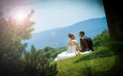 PHOTOGRAPHE MARIAGE AIN 01 - PHOTYS 022 (Sides 43-44)