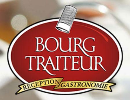 Bourg-Traiteur