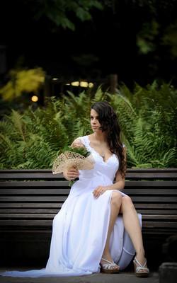 0017photographe mariage Geneve Suisse