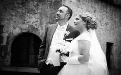 0032-Photographe mariage Macon 71