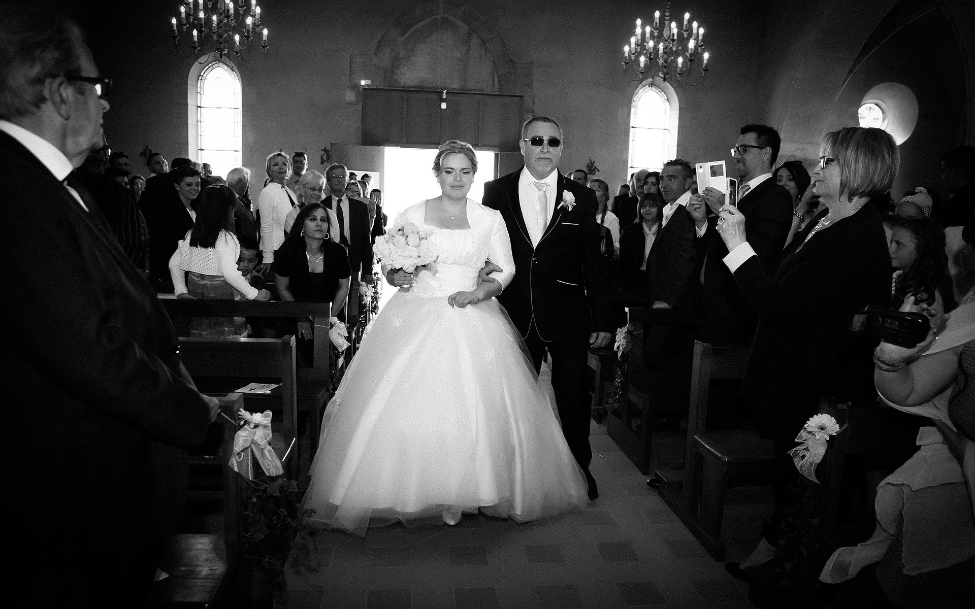0045-Photographe mariage Macon 71