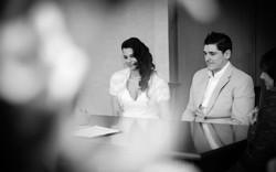 0005photographe mariage Geneve Suisse