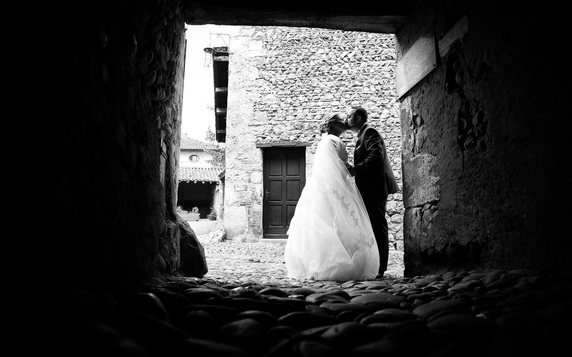 0035-Photographe mariage Macon 71