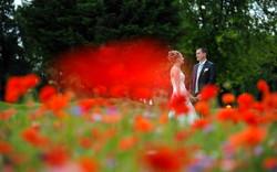 PHOTOGRAPHE MARIAGE AIN 01 - PHOTYS 005 (Sides 9-10)