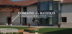 Domaine-des-Batieres