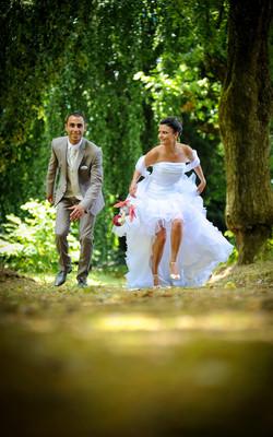 PHOTOGRAPHE MARIAGE AIN 01 - PHOTYS 012 (Sides 23-24)