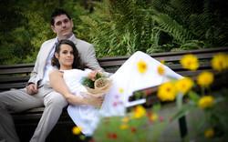 0018photographe mariage Geneve Suisse
