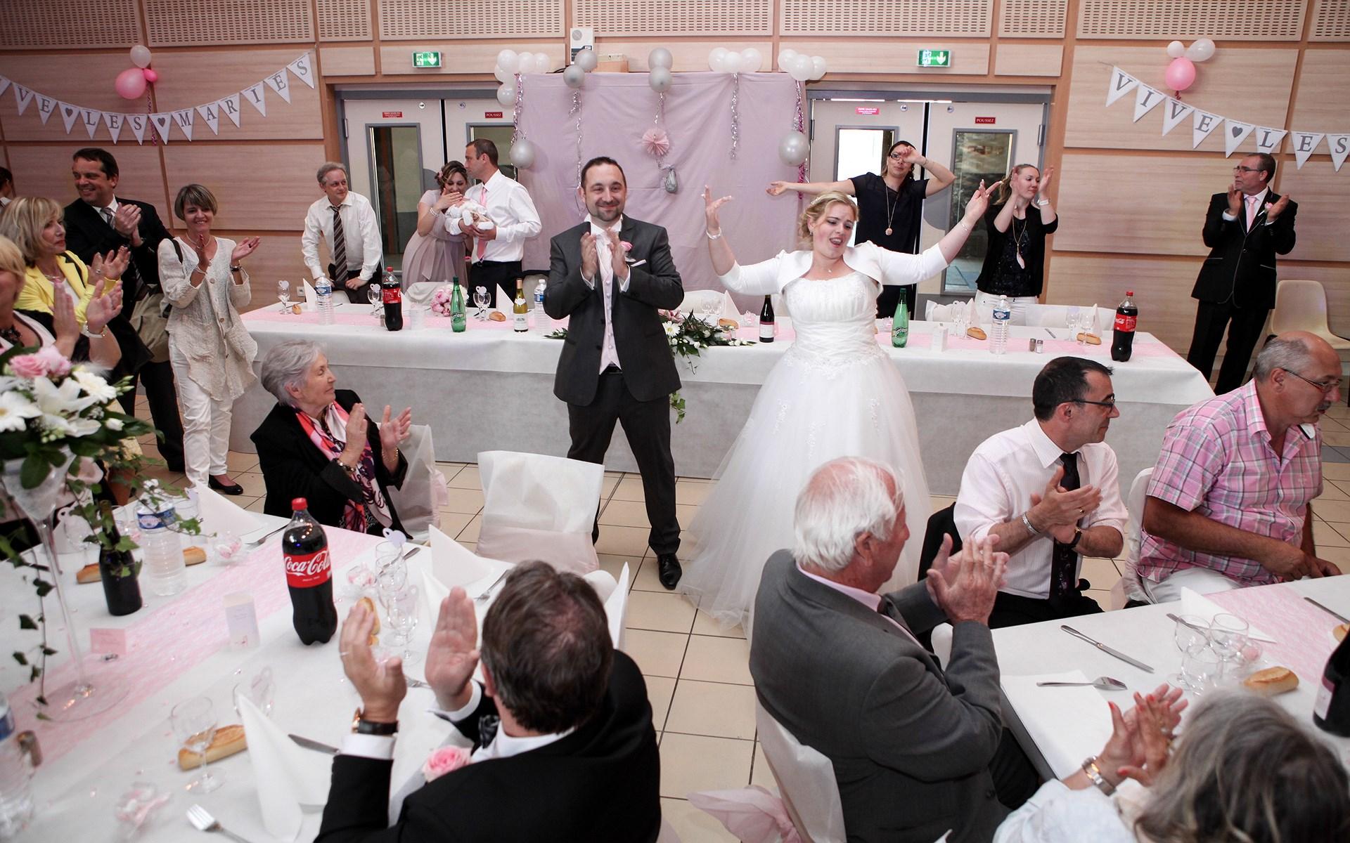 0050-Photographe mariage Macon 71
