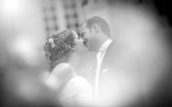 PHOTOGRAPHE MARIAGE AIN 01 - PHOTYS 014 (Sides 27-28)