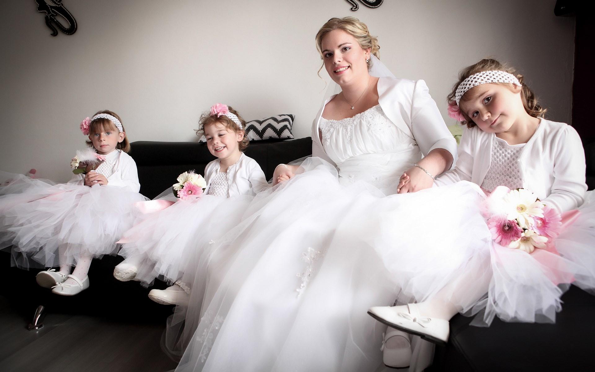 0040-Photographe mariage Macon 71