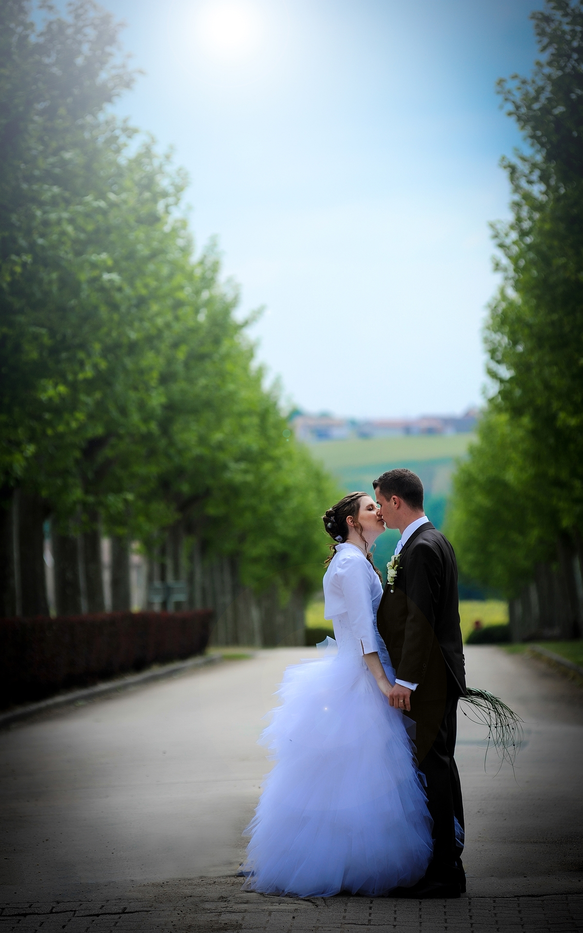 PHOTOGRAPHE MARIAGE AIN 01 - PHOTYS 008 (Sides 15-16)
