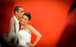 PHOTOGRAPHE MARIAGE AIN 01 - PHOTYS 029 (Sides 57-58)