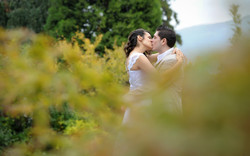 0013photographe mariage Geneve Suisse