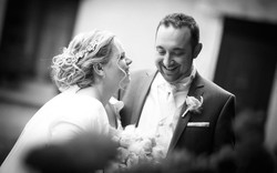 0038-Photographe mariage Macon 71