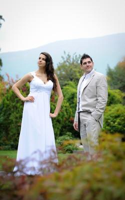 0012photographe mariage Geneve Suisse
